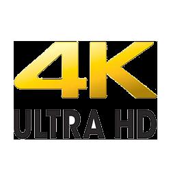 ... 2160p Herunterladen. Das Bild Ist Viermal Deutlicher Als Bei Der Full  HD, 1080 Qualität. Ihre Filme Behalten Alle Eigenschaften Und Sind Sicher  Vor ...