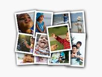 Gratis Collage Fotocollage Erstellen Kizoa